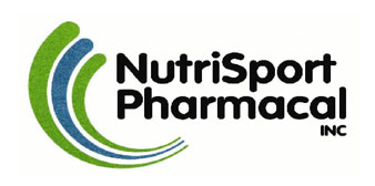 Nutri Sport Pharmacal
