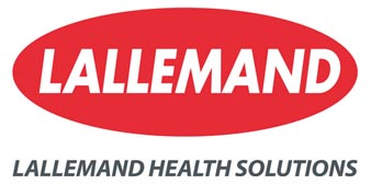 Lallemand Health Solutions Inc.
