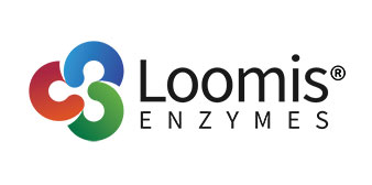 Loomis Enzymes