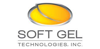 Soft Gel Technologies, Inc.
