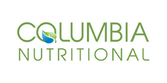 Columbia Nutritionals