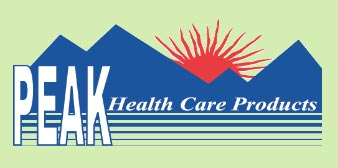 Peak Health Care Products, Inc.