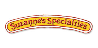Suzanne's Specialties
