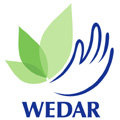 Wedar Biotechnology Company, Ltd.