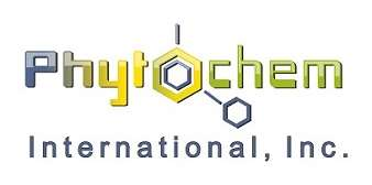 Phytochem Int