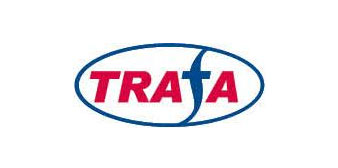 Trafa Pharmaceutical Supplies LLC