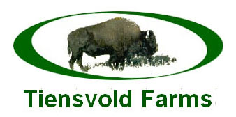 Tiensvold Farms