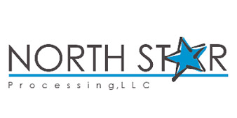 North Star Processing, LLC