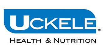 Uckele Health & Nutrition, Inc.