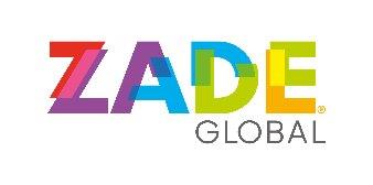 Zade Global Inc.