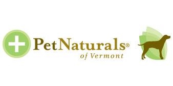 Pet Naturals of Vermont