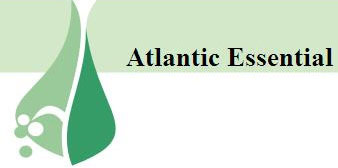 Atlantic Essential Products