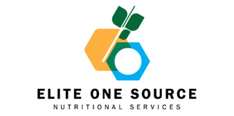 Elite One Source Nutritional Services
