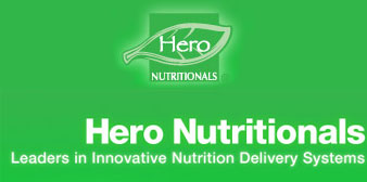 Hero Nutritionals, LLC