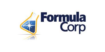 Formula Corp.