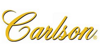 Carlson Laboratories, Inc.