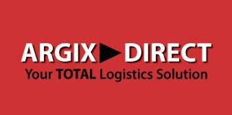 Argix Direct, Inc.