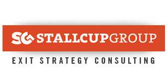 Stallcup Group, Inc.