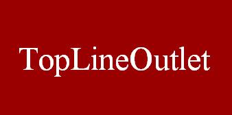 Top Line Outlet Inc