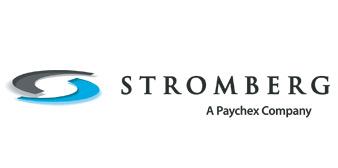 Kronos Stromberg, a Paychex Company