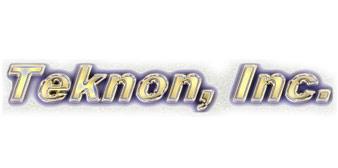 Teknon, Inc.-Pawndex