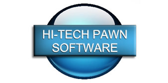 HI-Tech Pawn Software