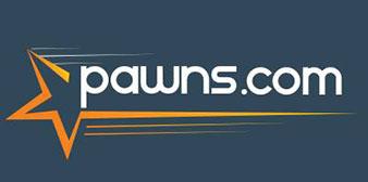 Pawns.com Inc.