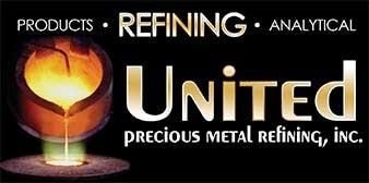 United Precious Metals