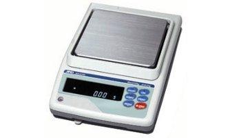 GF-Series Toploader Balance