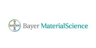 Bayer MaterialScience LLC