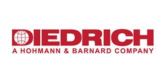 Hohmann & Barnard, Inc.