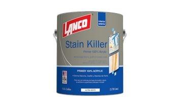 Lanco® Stain Killer™