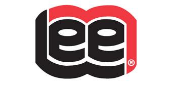 Lee Industries, Inc.