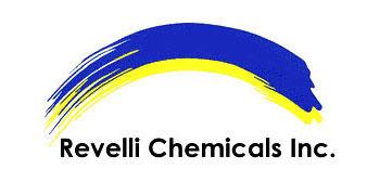 Revelli Chemicals