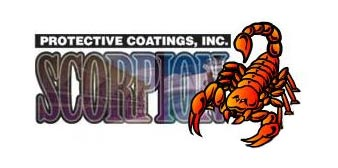 Scorpion Protective Coatings
