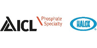 ICL Phosphate Specialty: HALOX®