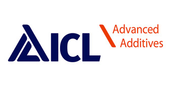 ICL Advanced Additives: HALOX®