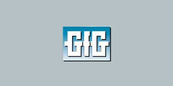 GfG Instrumentation, Inc.