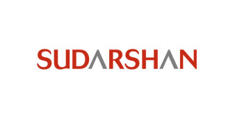 Sudarshan North America Inc.