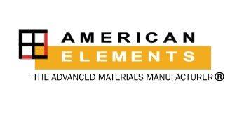 American Elements
