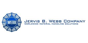 Jervis B. Webb