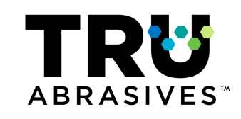 TruAbrasives by Strategic Materials