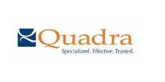 Quadra Chemicals Ltd.
