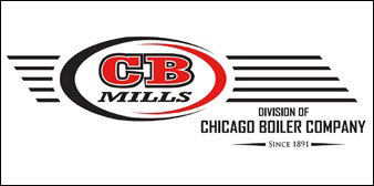 CB Mills