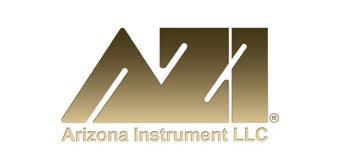 Arizona Instrument, LLC