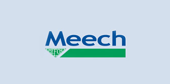 Meech Static Eliminators USA Inc.