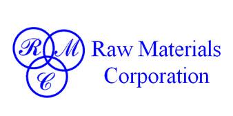 Raw Materials Corporation