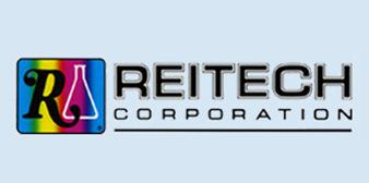 Reitech Corp