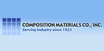 Composition Materials Co., Inc.