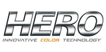 HERO Products Group